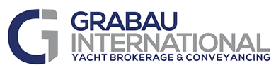 Grabau International Yacht Brokerage & Conveyancing