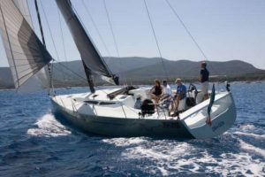 2005 Vismara V46 'DRAGON' for sale 001