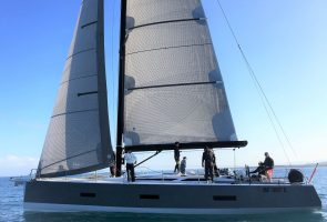 2011 Vismara V50 Hybrid 'ENERGHEIA' for sale 001