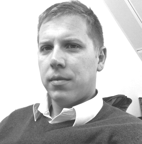 Alex Grabau - Managing Director of Grabau International Yacht Brokerage & Conveyancing