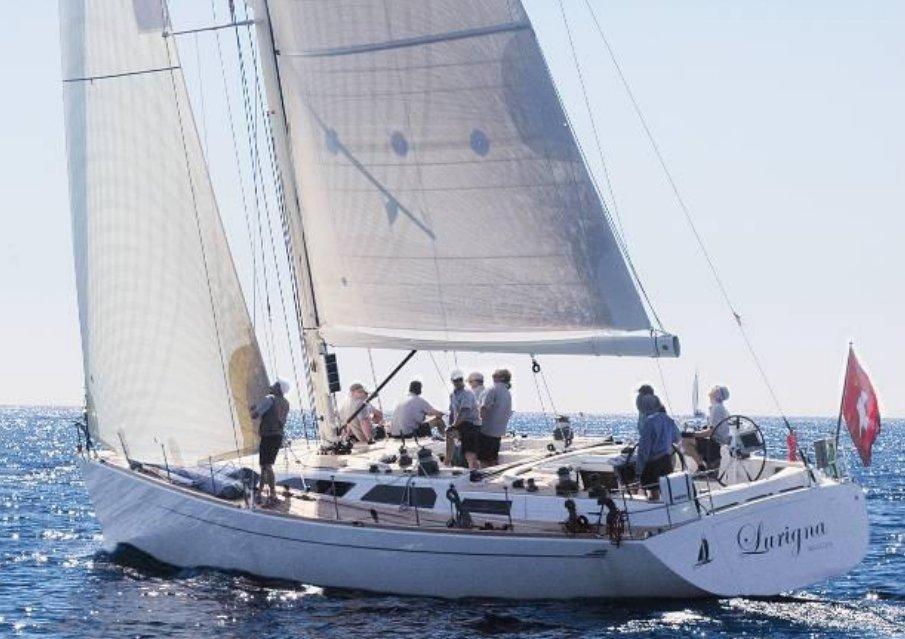 Baltic 56_03 'LURIGNA' - for sale 001