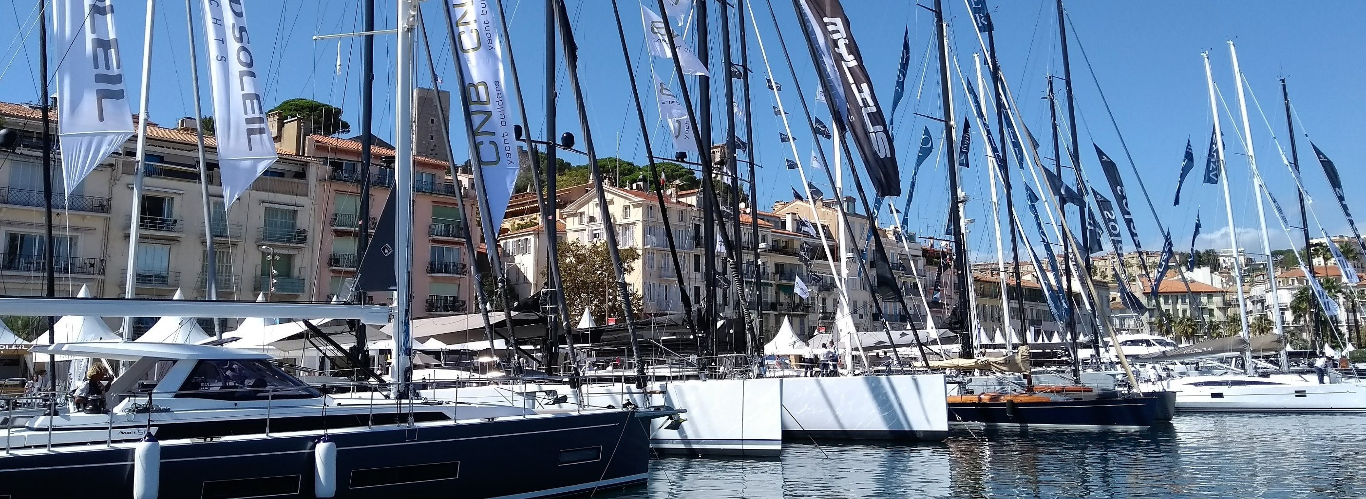 Cannes-Yachting-Festival-SLIDE