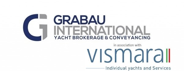 Grabau International & Vismara Marine