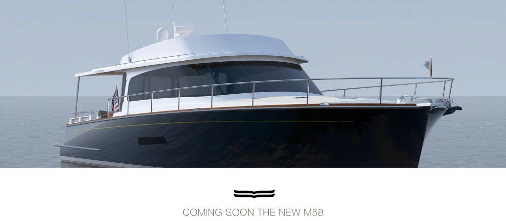Hylas M58 Power Yacht (10)