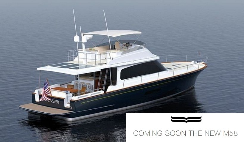 Hylas M58 Power Yacht (11)