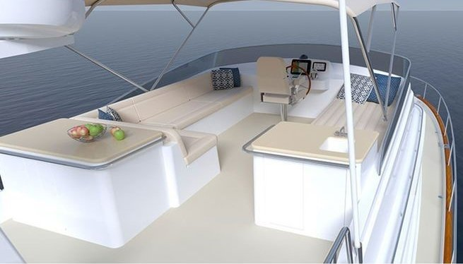 Hylas M58 Power Yacht (6)