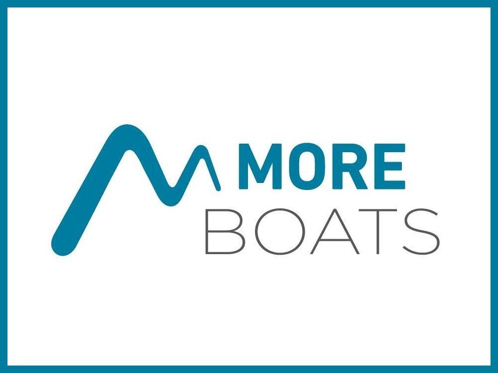 More Boats Brochure