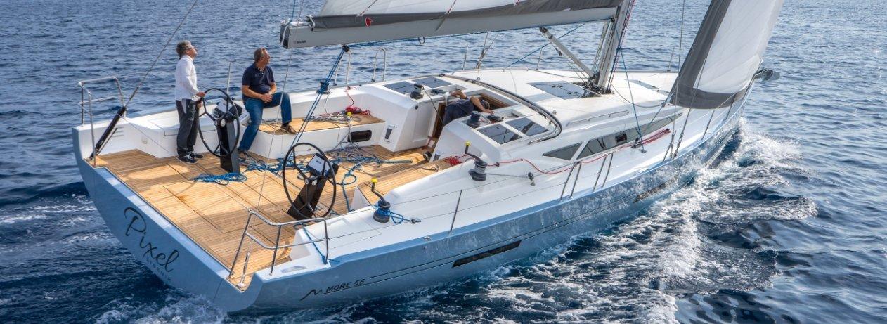 More-Boats-55-slide-1