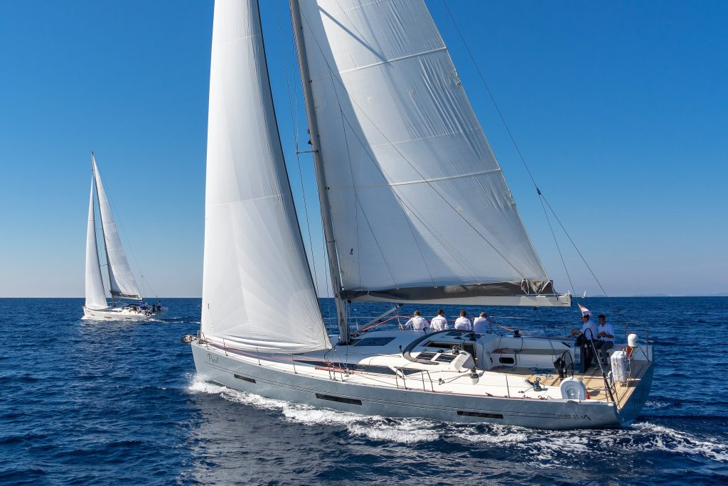 More Boats at Grabau International (14)