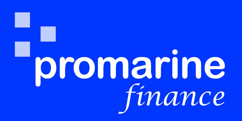 Securing marine finance with Promarine Finance through Grabau International