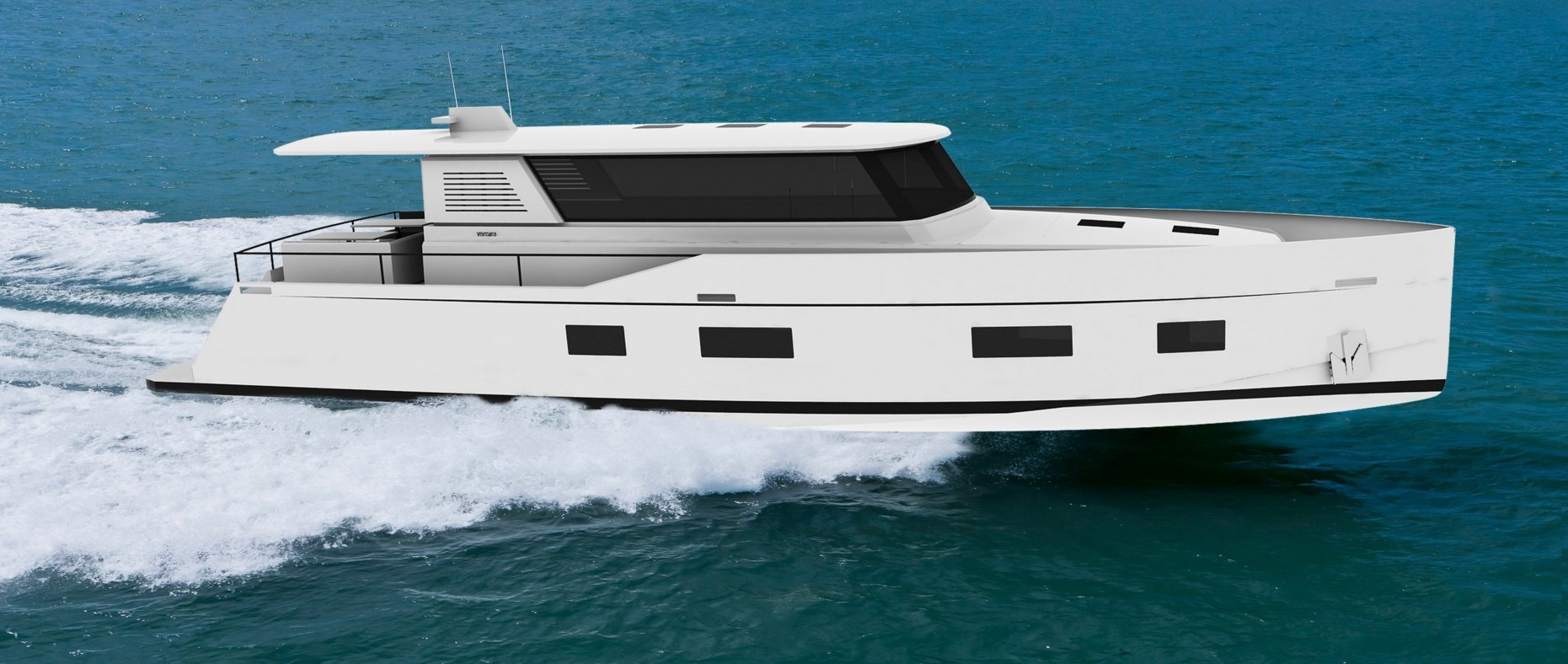 My54 navetta pr t porter grabau international for Pret construction