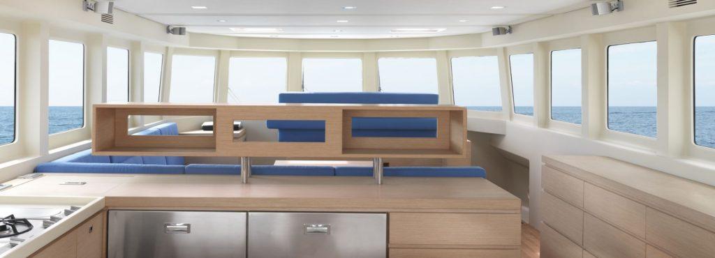 Vismara MY68 Navetta interior spaces (1)
