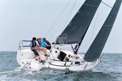 2014 J Boats J/88 - NOW SOLD
