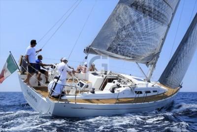 2015 Italia Yachts Italia 13.98 - NOW SOLD