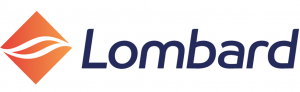 Securing marine finance with Lombard Finance through Grabau International