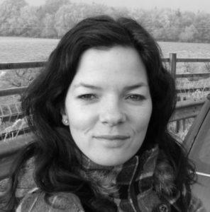 Adriana Fernandes - Brokerage Administrator at Grabau International Yacht Brokerage & Conveyancing