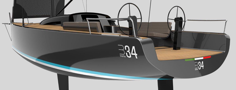 Brenta-B34-v2