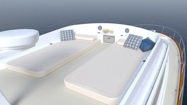 Hylas M58 Power Yacht (5)