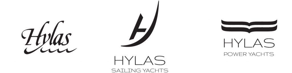 Hylas logos