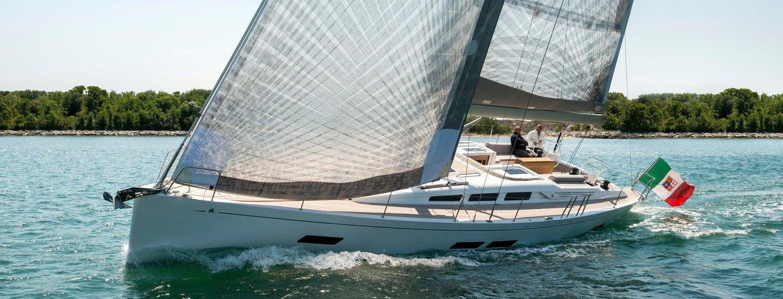 Italia-Yachts-1