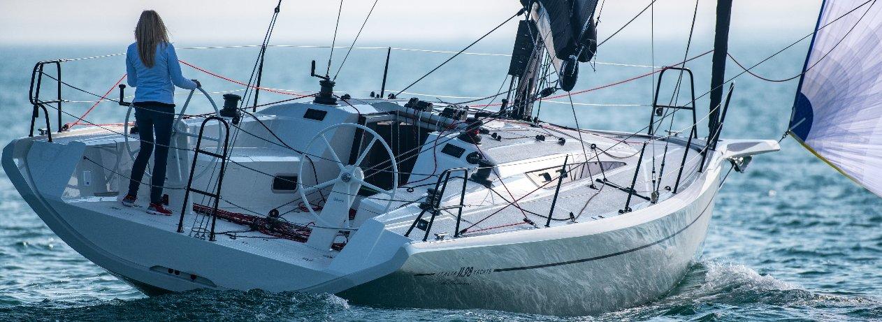 Italia-Yachts-slide-2