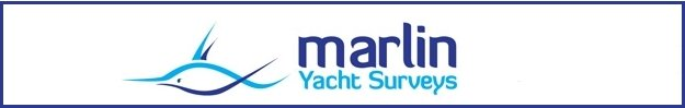 Marlin Yacht Surveys - Grabau International strategic partner for the Balearics
