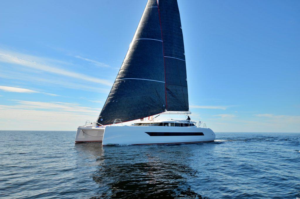 Ocean Explorer 72