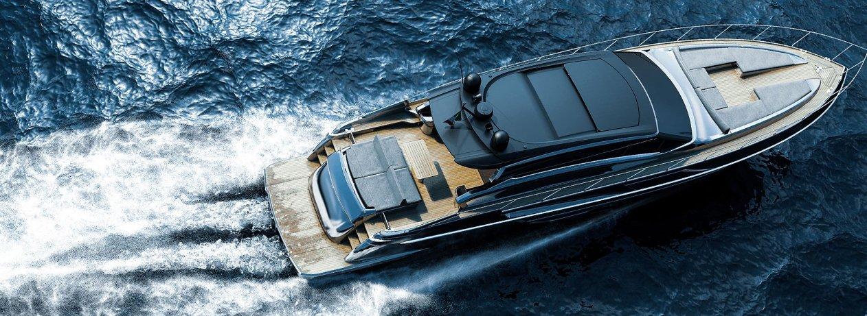 Rizzardi-Yachts-Slide-2