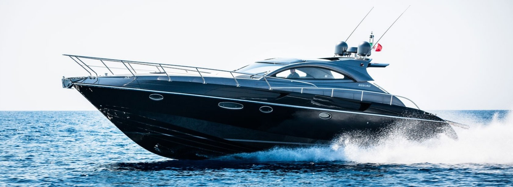 Rizzardi-Yachts-Slide