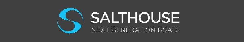Salthouse Next Generation Yachts - Grabau International strategic partner for the New Zealand & Australia