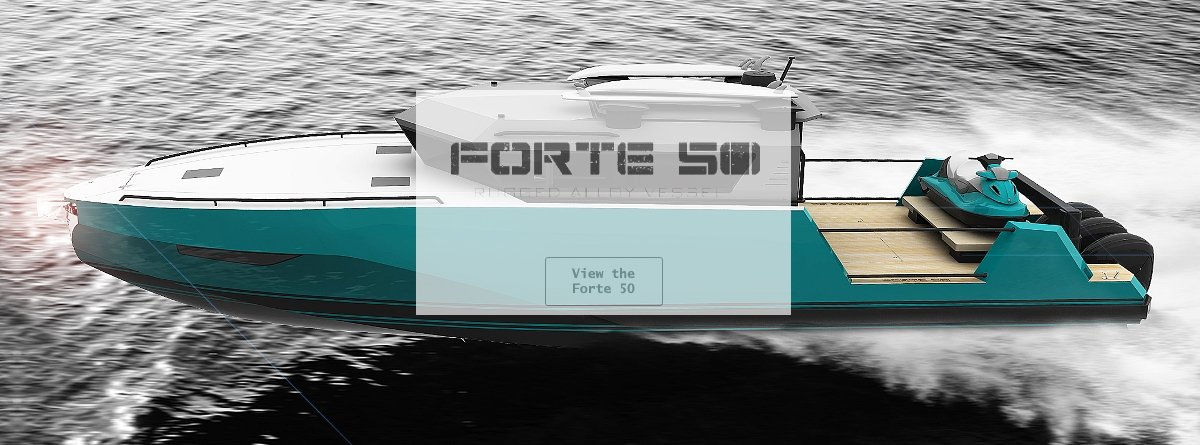 View the Forte 50 at Grabau International