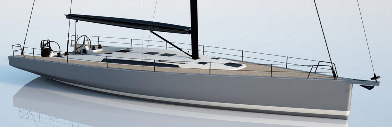 Vismara V50 Mills Deck Layout
