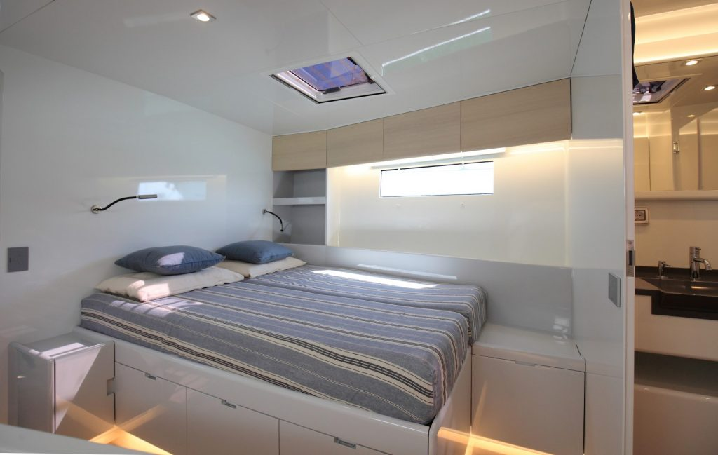 vismara-v56-mills-twin-interiors-3