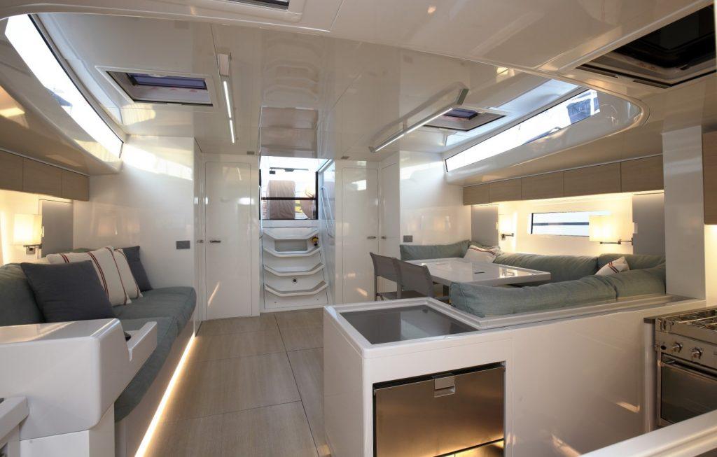 vismara-v56-mills-twin-interiors-7