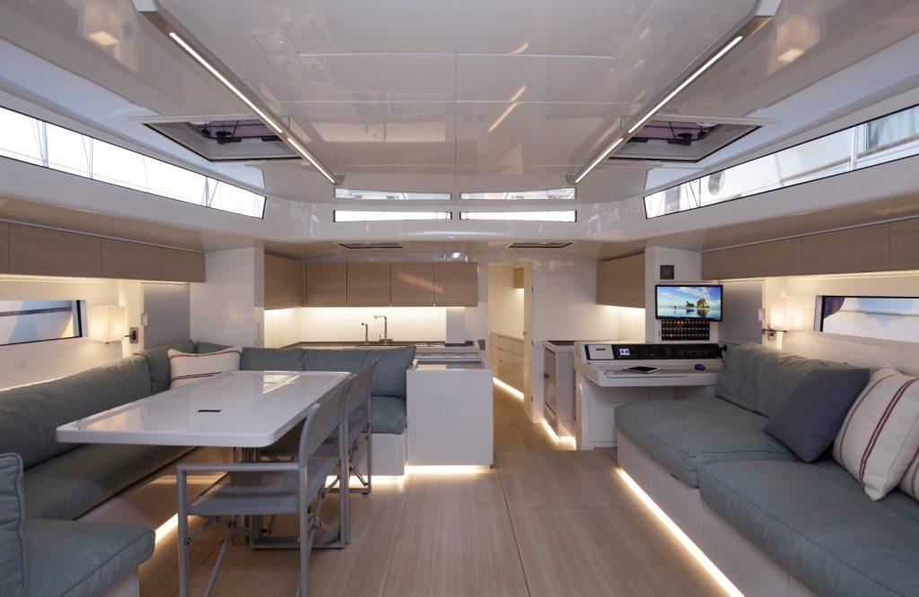 vismara-v56-mills-twin-interiors-9
