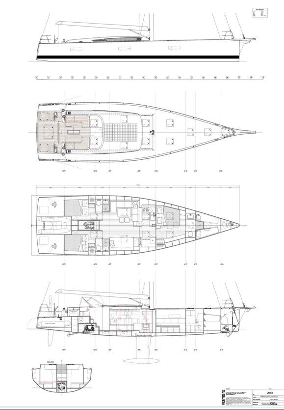 vismara-v56-mills-layout