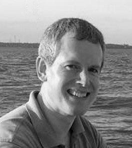 James McNeil - Yacht Broker at Grabau International Yacht Brokerage & Conveyancing