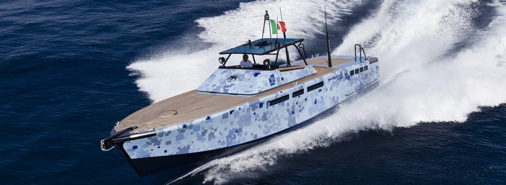motor-boat-slide-3